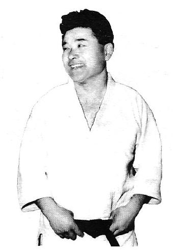 dkikuchi2