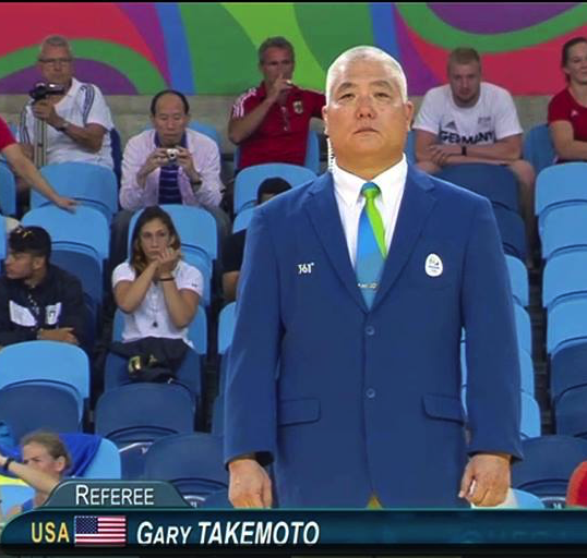 gary-takemoto-officiating-at-rio-olympics
