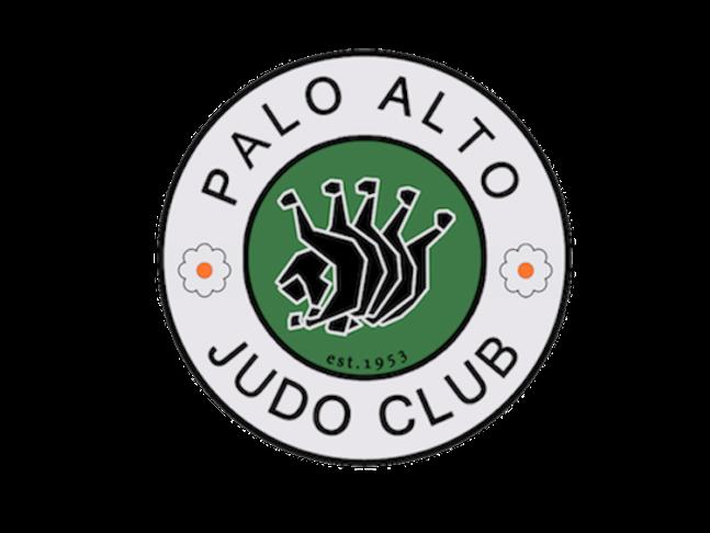 pajc-logo-2